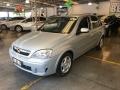 120_90_chevrolet-corsa-sedan-premium-1-4-flex-11-12-17-3