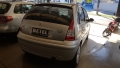 120_90_citroen-c3-exclusive-1-4-8v-flex-09-10-27-2