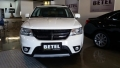 120_90_dodge-journey-rt-3-6-v6-4wd-14-15-4