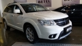 120_90_dodge-journey-rt-3-6-v6-4wd-14-15-5