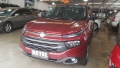 120_90_fiat-toro-freedom-1-8-at6-4x2-flex-17-18-27-1