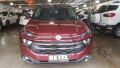 120_90_fiat-toro-freedom-1-8-at6-4x2-flex-17-18-27-2