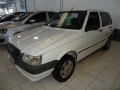 Fiat Uno Mille Uno Fire Economy Way 1.0 (flex) 4p - 09/09 - 17.900