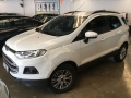 Ford EcoSport SE PowerShift 1.6 (Flex) - 15/16 - 59.900