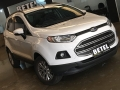 120_90_ford-ecosport-se-powershift-1-6-flex-15-16-3-3