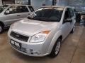 120_90_ford-fiesta-sedan-1-0-flex-08-09-25-1