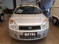 120_90_ford-fiesta-sedan-1-0-flex-08-09-25-2