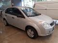 120_90_ford-fiesta-sedan-1-0-flex-08-09-25-3