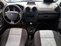 120_90_ford-fiesta-sedan-1-0-flex-08-09-25-4