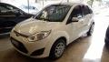 120_90_ford-fiesta-sedan-se-plus-1-6-rocam-flex-14-14-12-1