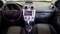 120_90_ford-fiesta-sedan-se-plus-1-6-rocam-flex-14-14-12-4