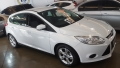 120_90_ford-focus-hatch-s-1-6-16v-tivct-powershift-aut-13-14-15-2