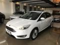 120_90_ford-focus-sedan-focus-fastback-titanium-2-0-powershift-16-17-2