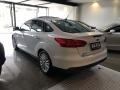 120_90_ford-focus-sedan-focus-fastback-titanium-2-0-powershift-16-17-3