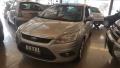 120_90_ford-focus-sedan-glx-2-0-16v-flex-12-13-8-1