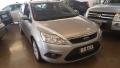 120_90_ford-focus-sedan-glx-2-0-16v-flex-12-13-8-3
