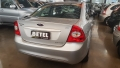120_90_ford-focus-sedan-glx-2-0-16v-flex-12-13-8-4