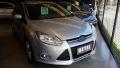 120_90_ford-focus-sedan-s-2-0-16v-powershift-aut-13-14-22-1