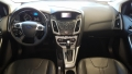 120_90_ford-focus-sedan-s-2-0-16v-powershift-aut-13-14-22-4