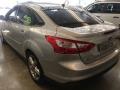 120_90_ford-focus-sedan-se-2-0-16v-powershift-aut-14-15-14-6