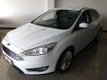 120_90_ford-focus-sedan-titanium-2-0-powershift-15-16-3-1
