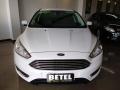 120_90_ford-focus-sedan-titanium-2-0-powershift-15-16-3-3