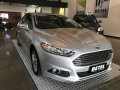 120_90_ford-fusion-2-5-16v-aut-13-13-24-4