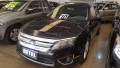 120_90_ford-fusion-3-0-v6-4wd-sel-09-10-19-1