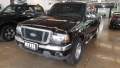120_90_ford-ranger-cabine-dupla-limited-4x4-3-0-cab-dupla-06-06-3-1