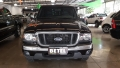 120_90_ford-ranger-cabine-dupla-limited-4x4-3-0-cab-dupla-06-06-3-2
