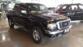120_90_ford-ranger-cabine-dupla-limited-4x4-3-0-cab-dupla-06-06-3-3