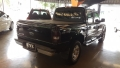 120_90_ford-ranger-cabine-dupla-limited-4x4-3-0-cab-dupla-06-06-3-4