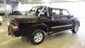 120_90_ford-ranger-cabine-dupla-xls-4x2-2-3-16v-cab-dupla-06-06-4