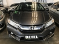 120_90_honda-city-ex-1-5-cvt-flex-15-15-5-11