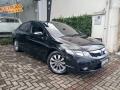 120_90_honda-civic-new-lxl-1-8-16v-i-vtec-flex-10-11-21-1
