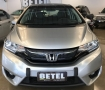 120_90_honda-fit-1-5-16v-exl-cvt-flex-14-15-5-1