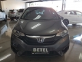 120_90_honda-fit-1-5-16v-exl-cvt-flex-16-17-1-1