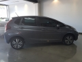 120_90_honda-fit-1-5-16v-exl-cvt-flex-16-17-1-2