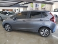 120_90_honda-fit-1-5-16v-exl-cvt-flex-16-17-1-3
