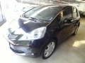120_90_honda-fit-new-ex-1-5-16v-flex-aut-09-09-15-1