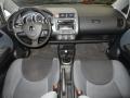 120_90_honda-fit-new-lx-1-4-flex-08-09-14-4