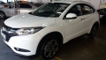 Honda HR-V EXL CVT 1.8 I-VTEC (Flex) - 15/16 - 84.900