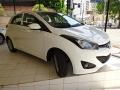 Hyundai HB20 1.0 Comfort Plus - 14/15 - 39.600