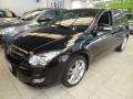Hyundai i30 GLS 2.0 16V (aut.) - 10/11 - 43.900