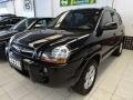 Hyundai Tucson GLS 2.0 16V (aut) - 11/12 - 51.900