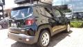 120_90_jeep-renegade-longitude-1-8-flex-aut-15-16-101-1