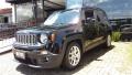 120_90_jeep-renegade-longitude-1-8-flex-aut-15-16-101-4