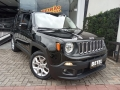 120_90_jeep-renegade-longitude-1-8-flex-aut-15-16-114-1