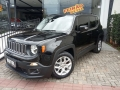 120_90_jeep-renegade-longitude-1-8-flex-aut-15-16-114-2