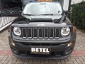 120_90_jeep-renegade-longitude-1-8-flex-aut-15-16-114-3